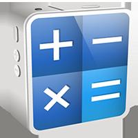 онлайн Калькулятор для расчета стоимости пластиковых окон